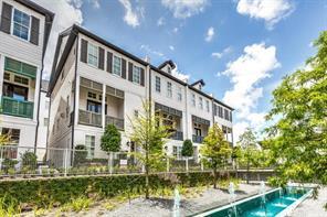 Houston Home at 840 Ennis Street Houston , TX , 77003 For Sale
