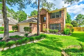 Houston Home at 3002 Aylesworth Court Katy , TX , 77494-4490 For Sale
