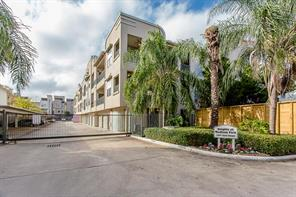 Houston Home at 1441 East Street 202 Houston , TX , 77007-3740 For Sale