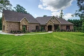 Houston Home at 11562 Shelleys Run Montgomery , TX , 77316 For Sale