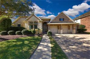 Houston Home at 24110 Sunset Sky Katy , TX , 77494-0186 For Sale