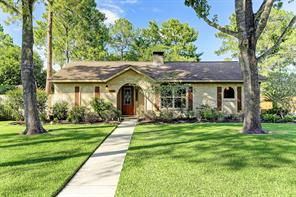 Houston Home at 506 Williamsburg Circle Friendswood , TX , 77546-4035 For Sale