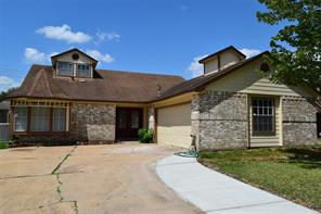 Houston Home at 12038 Spring Grove Drive Houston                           , TX                           , 77099-3202 For Sale
