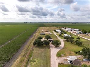 Houston Home at 11609 Williams School Road Needville , TX , 77461-8623 For Sale