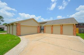 Houston Home at 1810 Wood Orchard Dr Drive Missouri City , TX , 77489-3119 For Sale