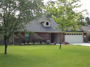 Houston Home at 32810 Riverwood Drive Magnolia , TX , 77354-2247 For Sale
