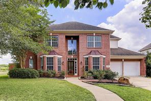 12558 country arbor lane, houston, TX 77041