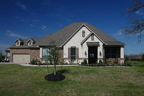 Houston Home at 8603 Den Oak Drive Richmond , TX , 77406-4645 For Sale