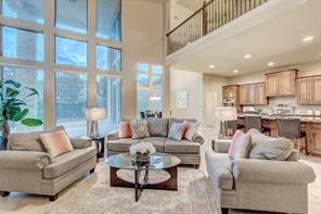 Houston Home at 5530 Ivory Lake Court Katy , TX , 77494-0582 For Sale