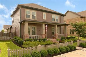 Houston Home at 16811 Apple River Drive Cypress , TX , 77433-3399 For Sale