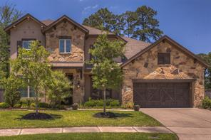 Houston Home at 5207 Creekland Circle Spring , TX , 77389-1562 For Sale