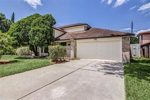 7710 eight willows road, houston, TX 77489