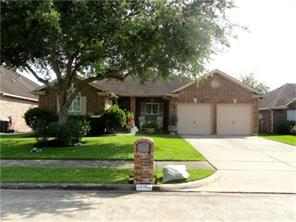 Houston Home at 17142 Grey Mist Drive Friendswood , TX , 77546-7403 For Sale
