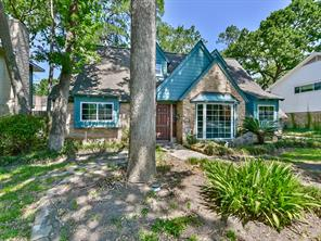 Houston Home at 414 Winter Oaks Drive Houston , TX , 77079-6522 For Sale