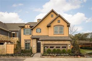 Houston Home at 5710 Brancott Way Houston , TX , 77096 For Sale