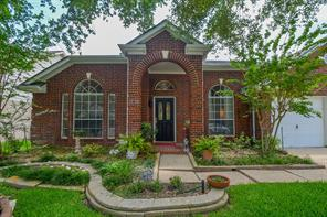 1230 Moss Dale, Sugar Land, TX, 77479