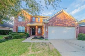 14830 Cross Stone, Cypress, TX, 77429
