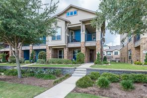 409 Marina View Drive, Webster, TX 77598