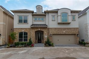 Houston Home at 5718 Concha Houston , TX , 77096 For Sale