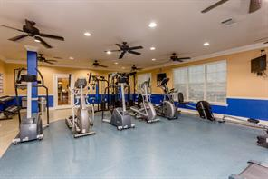 Houston Home at 1711 Old Spanish Trail 132 Houston , TX , 77054-1961 For Sale