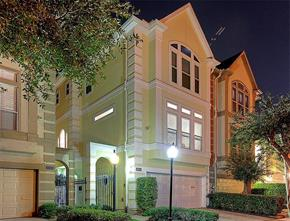 Houston Home at 2019 Morse Street Houston , TX , 77019-6114 For Sale