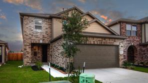 13011 Mills Creek Meadow Drive, Houston, TX 77070