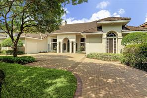 Houston Home at 205 Glenwood Drive Houston , TX , 77007-7012 For Sale