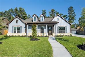 Houston Home at 31218 Arbor Forest Spring , TX , 77386 For Sale