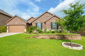 Houston Home at 914 Holly Crossing Drive Conroe , TX , 77384-2500 For Sale
