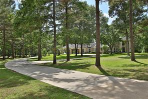 Houston Home at 4325 Fm 149 Road Magnolia , TX , 77354-8909 For Sale
