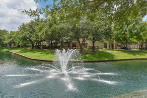 Houston Home at 1511 Lakeside Enclave Drive Houston , TX , 77077-1683 For Sale