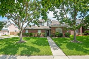 7322 rancho mission drive, houston, TX 77083