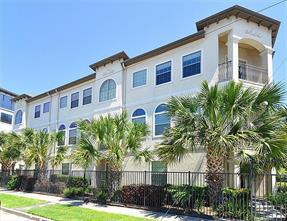 Houston Home at 127 Tuam Street Houston , TX , 77006-3213 For Sale