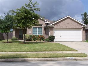 19519 Arbor Pines, Humble, TX, 77346