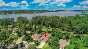 Houston Home at 3143 Lazy Lake Lane Montgomery , TX , 77356-5484 For Sale