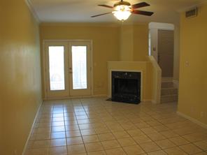 Houston Home at 2110 Stanford Street 2110 Houston , TX , 77006-1930 For Sale
