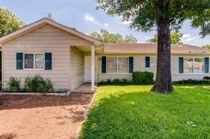 Houston Home at 1962 Norcrest Drive Houston , TX , 77055-1426 For Sale