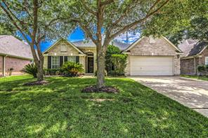 Houston Home at 1242 Ragsdale Lane Katy , TX , 77494-3571 For Sale