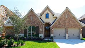 Houston Home at 129 Kit Fox Court Montgomery , TX , 77316 For Sale