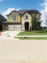 Houston Home at 12319 Carita Court Richmond , TX , 77406 For Sale