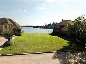 Houston Home at 328 Green Cove Drive Drive Montgomery , TX , 77356 For Sale