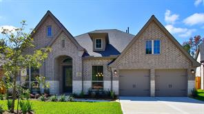 Houston Home at 141 Kit Fox Court Montgomery , TX , 77316 For Sale