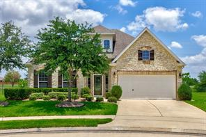 Towne Lake homes for sale and rent - HAR