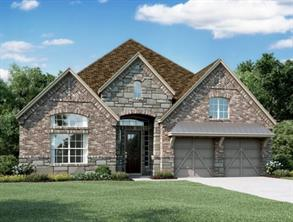 Houston Home at 11705 Gates Ridge Ct Pearland , TX , 77584 For Sale