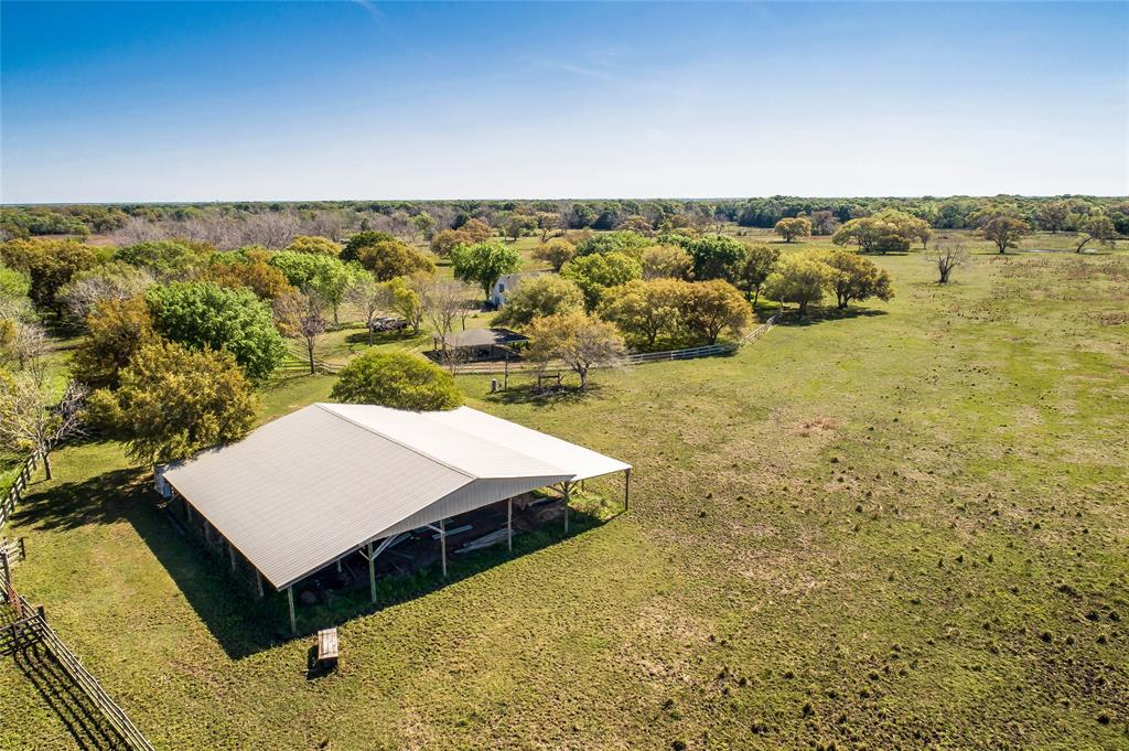 000 Z County Road 276 Woodard Drive, Cedar Lake, TX 77414