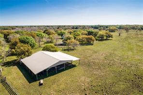 000 z county road 276 woodard drive, cedar lake, TX 77414