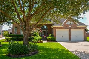 Houston Home at 3019 Aspen Hollow Lane Sugar Land , TX , 77479-3840 For Sale