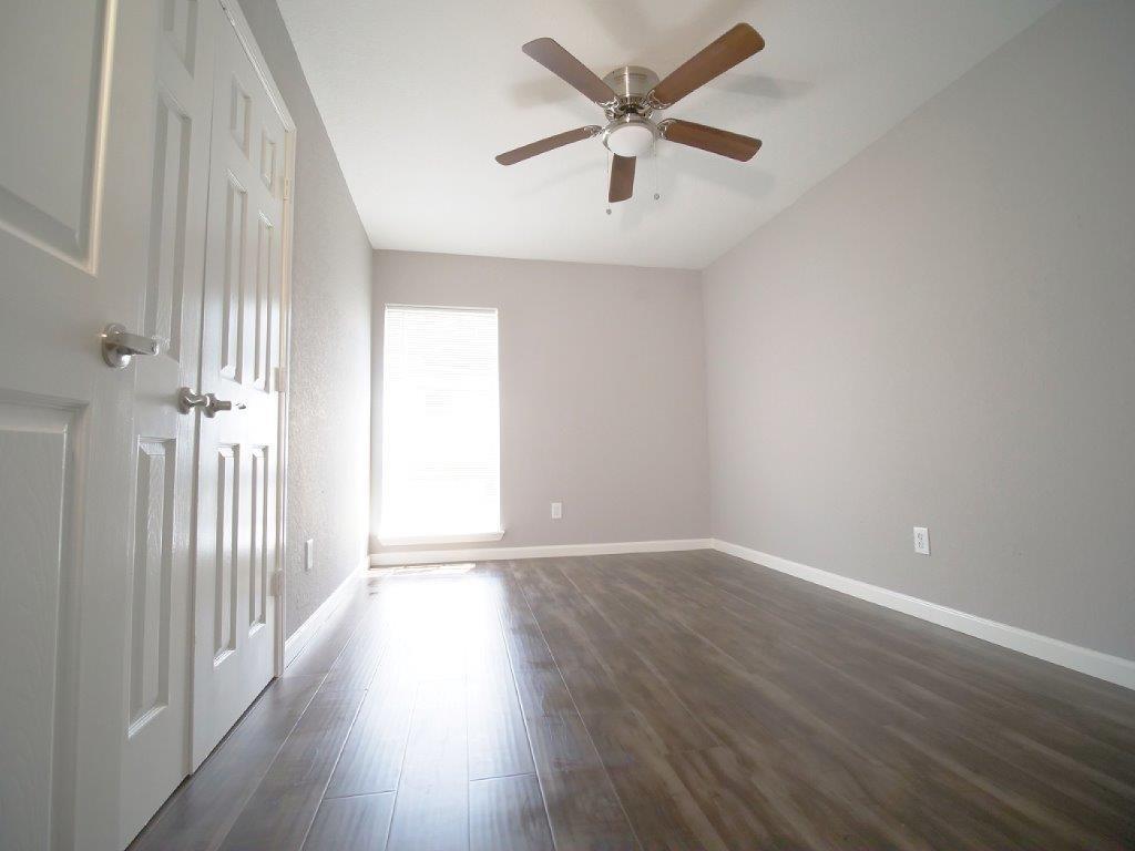 510 Wild Wind Lane, Houston, TX, 77013 | Greenwood King Properties