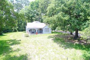 Houston Home at 1939 State Highway 30 East Huntsville , TX , 77320 For Sale