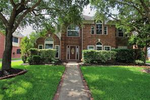 Houston Home at 7114 Emerald Glen Drive Sugar Land , TX , 77479-6271 For Sale